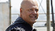 Michael Chiklis Leads No Ordinary Family