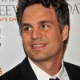 MARK RUFFALO: Talking About the Hulk