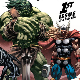DARK AVENGERS #175: First Look From Marvel Comics
