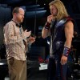 JOSS WHEDON: Talking Avengers 2 and Creative Parallels