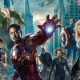 AVENGERS FANS ASSEMBLE: New Video Featurette