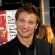 JEREMY RENNER: Avengers Video Interview with Cineplex.com
