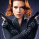 SCARLETT JOHANSSON: To Be Paid $20 Million For Avengers 2?