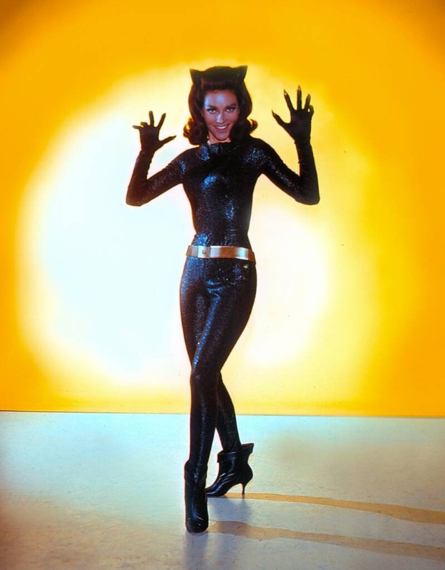 Lee Meriwether - Wallpaper Gallery