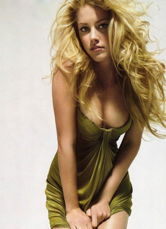 emma stone wiki. Emma Stone Amber Heard,
