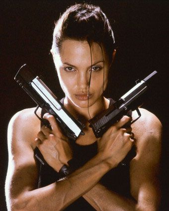 Lara_croft%20jolie