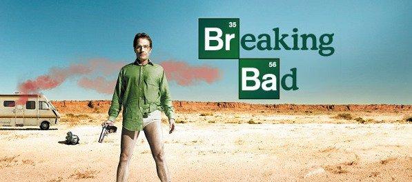 Breaking bad s05e16 download legendado torrent