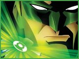 Animation & Anime Trailer/Video - Green Lantern: First Flight
