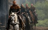 Movies & TV Trailer/Video - Robin Hood Trailer #2