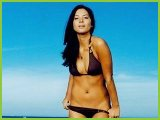 Hotties & Celebs Video - Olivia Munn Playboy Cover