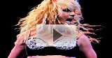 Music Trailer/Video - Britney Spears - Womanizer
