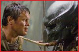 Movies & TV Trailer/Video - <em>Predators</em> Clip 3