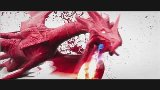 "Games Video - Dragon Age 2 ""Destiny"" Trailer"