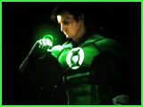 Fan-Made Video - Green Lantern Fan Trailer