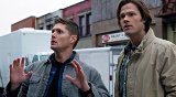 "Movies & TV Trailer/Video - <i>Supernatural</i> Promo: ""The French Mistake"""