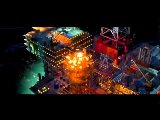 Movies & TV Trailer/Video - <i>Cars 2</i> TV Spot