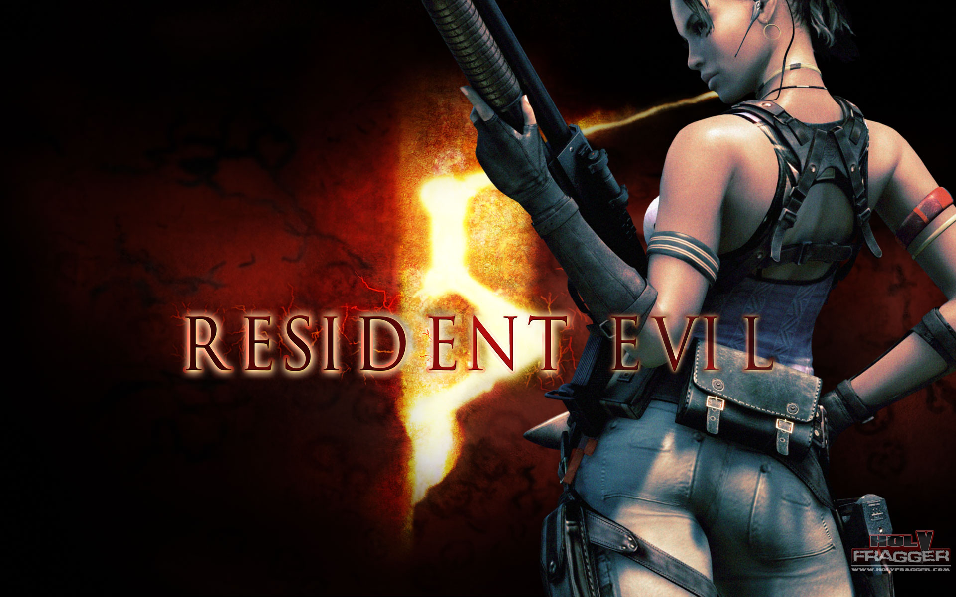 how to play sheva in resident evil 5